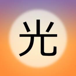 Hikari logo
